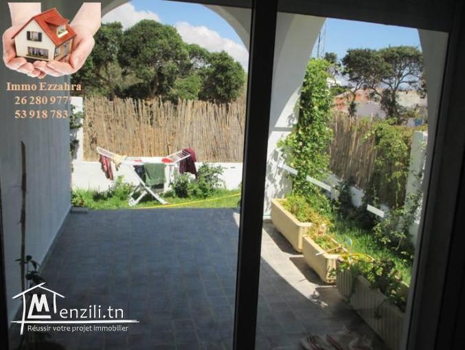 Offre Exceptionnel Villa Moderne