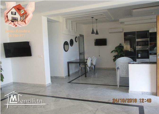 ~~~~~2 appartements + un studio ~~~~~~