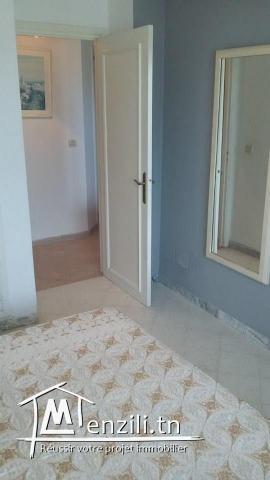 appartement s+1 alz3670