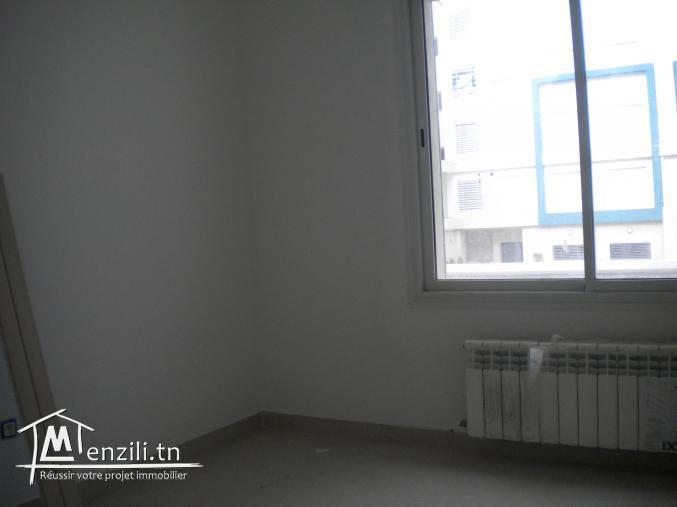Un appartement à 249 000 DT à Mrezka
