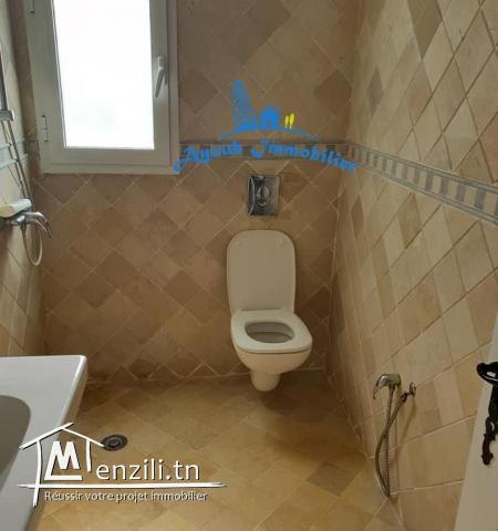 Villa Fourti