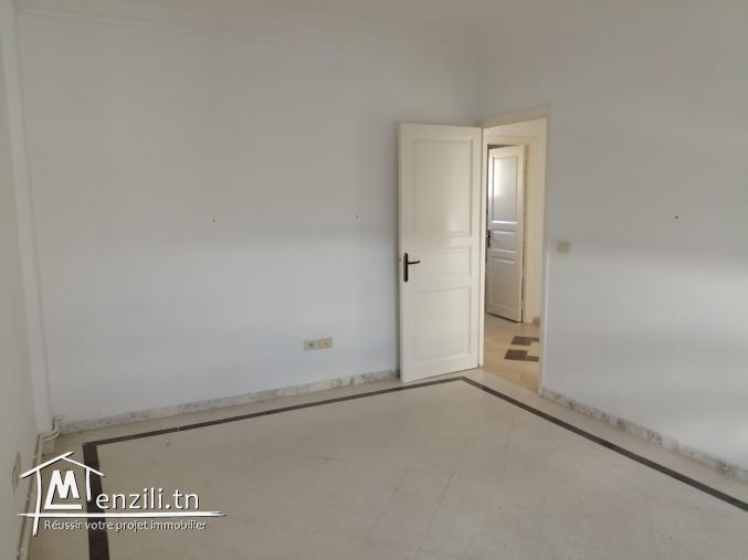Appartement à acquérir Beau Site entre k Total et Lycée