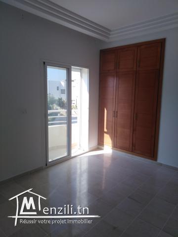 appartement s+3 alz3087