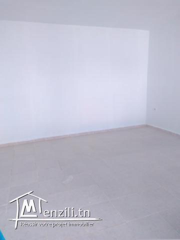 appartement 2 emme etage