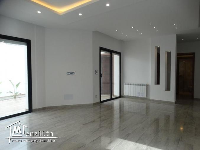 Villa NOISETTE (Réf: V1093) ZONE THEATRE