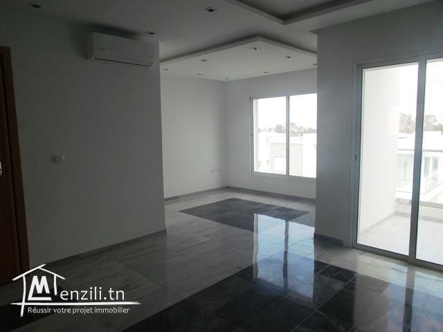 Appartement GOLDEN CITY(Réf: V471)