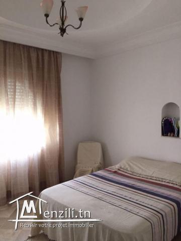 Appartement NESRINA(Réf: V1078)