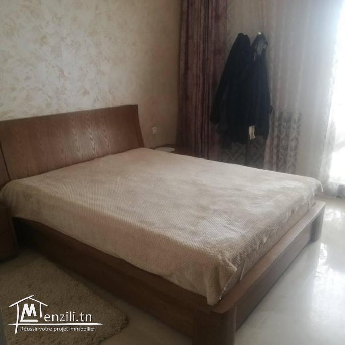 appartement s+3 mz948