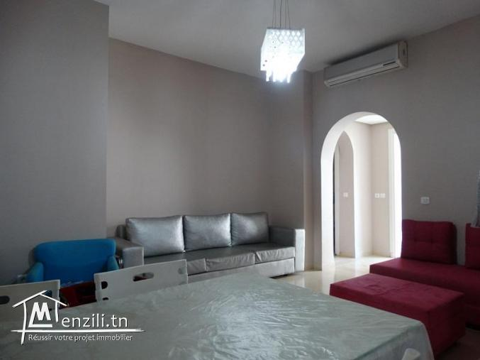 APPARTEMENT WIIDED L1738