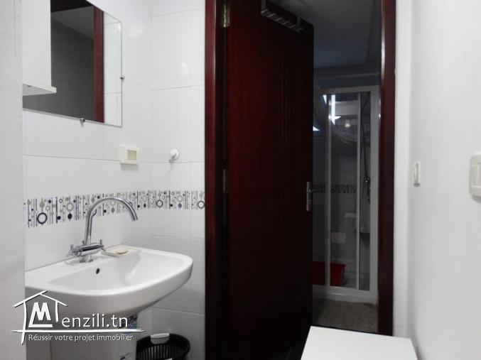 Appartement Anoir(Réf: V884)