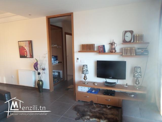 Appartement ALYA 2 (Réf: V1066)