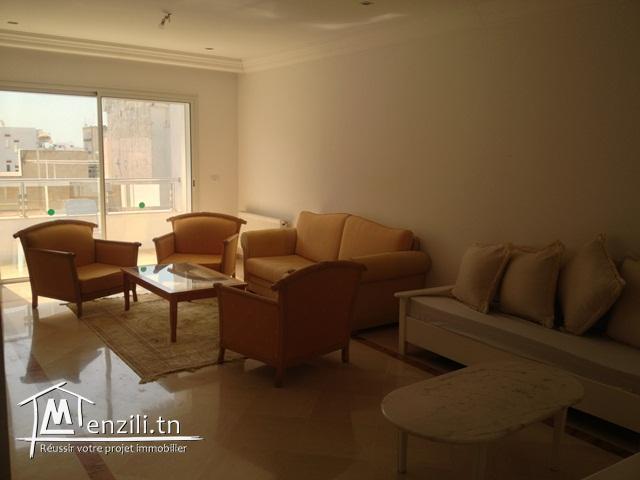 Appartement NICKEL 2(Réf: V286)