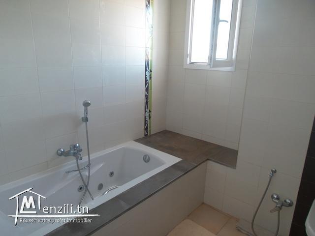 Appartement ALYA 1 (Réf: V458)