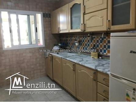 Appartement MENO (Réf: V1095)