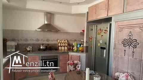 maison a vendre de 260 m2