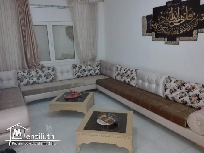 villa 603 m²