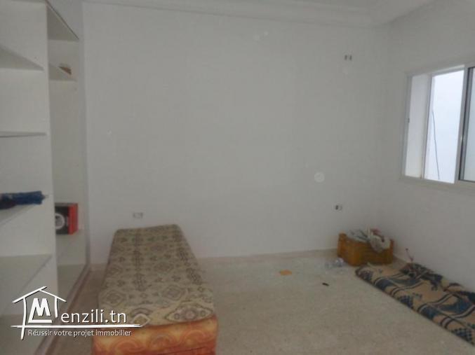appartement a hammamet nord  G