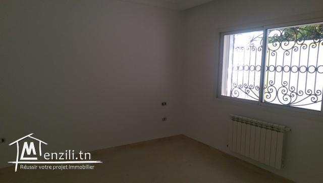 Maison MOKA(Réf: V217)
