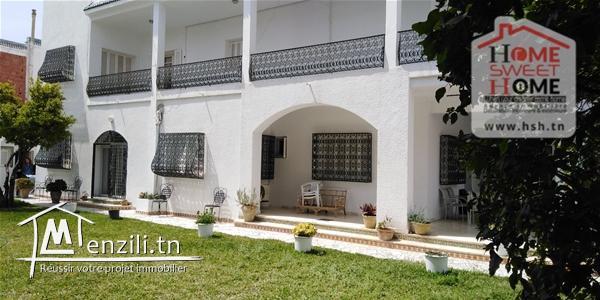 Villa Al Marmar