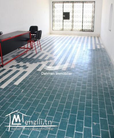 Des Appartement à Vendre à Kantaoui Marina