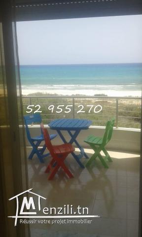 villa haut standing vue sur mer a plage hamem ghzez kelibia 52955270