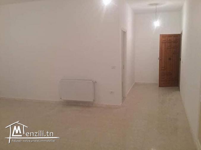 LOUER appartement S+2