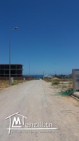 villa R+2