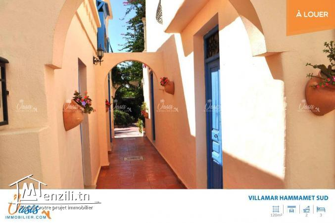 Suite villamar en promotion