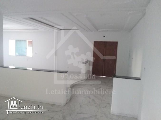 #location#appartementS+2#kala_sghira