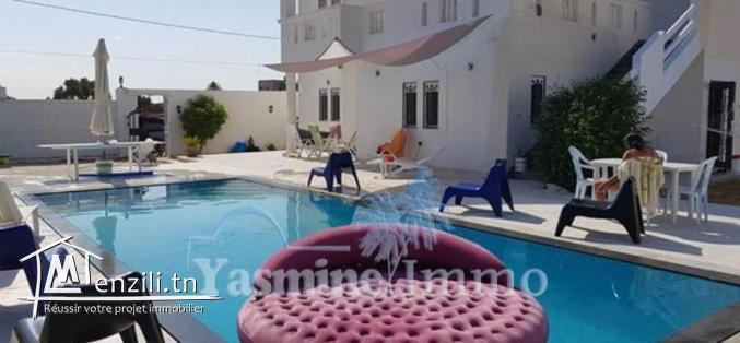 Superbe Villa de vacances