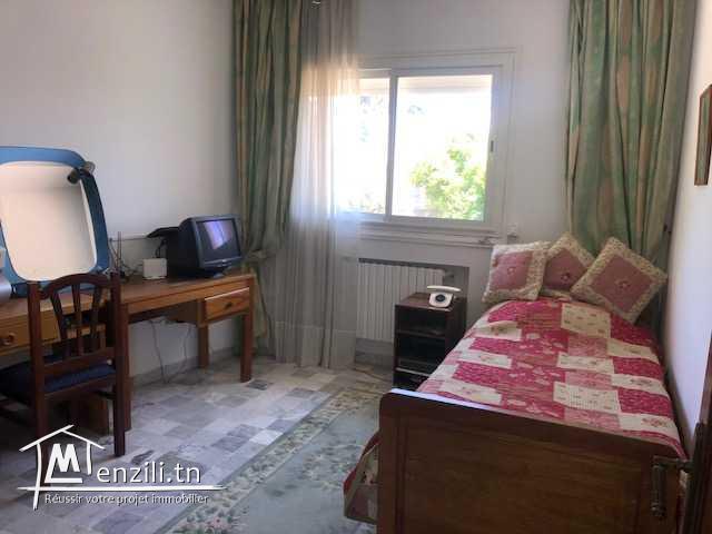 Villa avec vue Mer Ref MVL0255