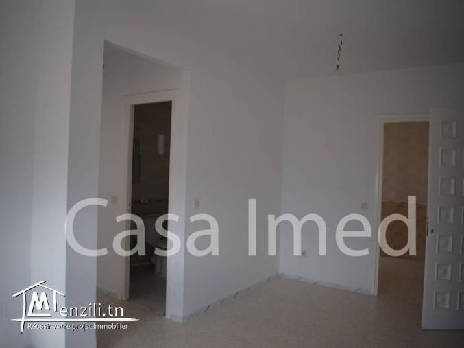 appartement s2 à ne pas rater