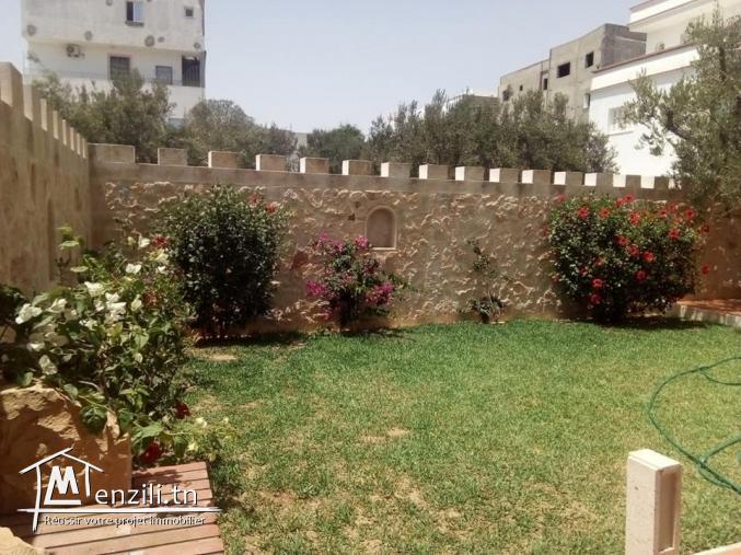 Villa Amel