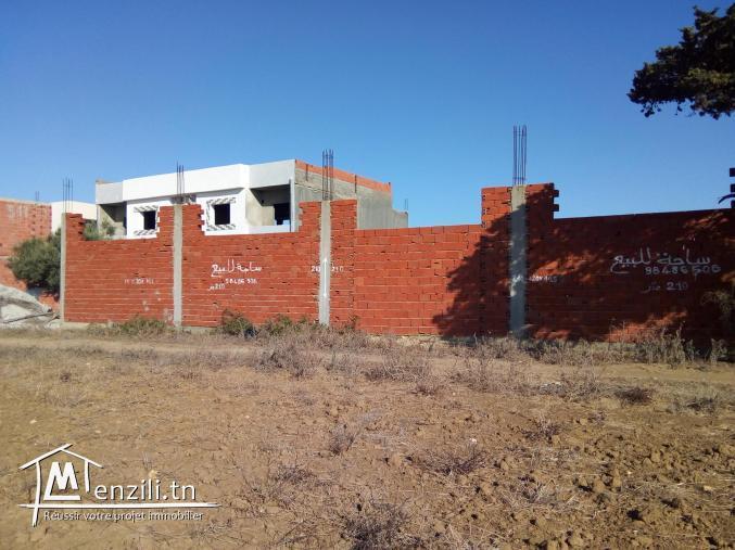 terrain a vendre a Kelebia