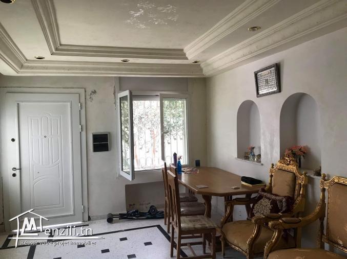 Villa ariana Nkhilet