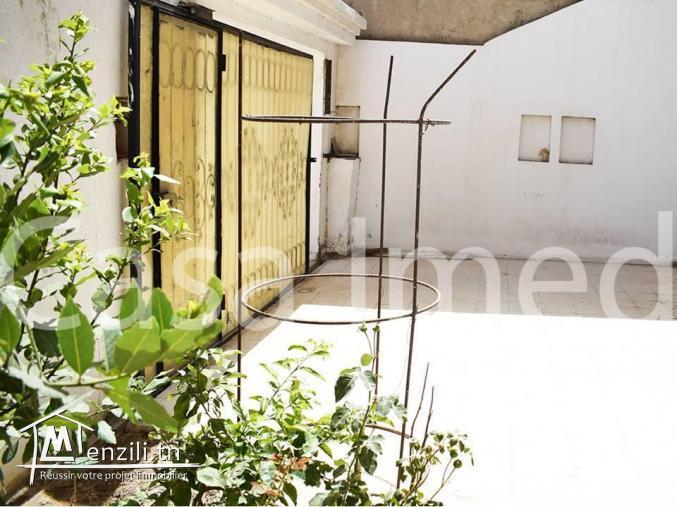 villa a Soukra de 159m2