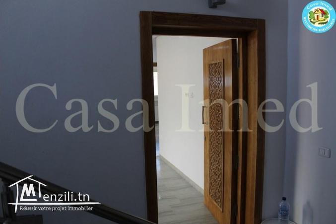 Un appartement a vendre à Hammamet Nord.. 28910825