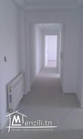 Magnifique Appartement S2