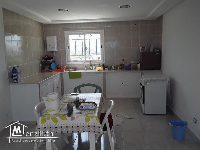 Une belle villa a vendre à El hawaria... 28910825