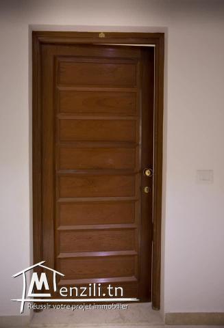 Appartement Neuf HS Chez Promoteur à Mornag