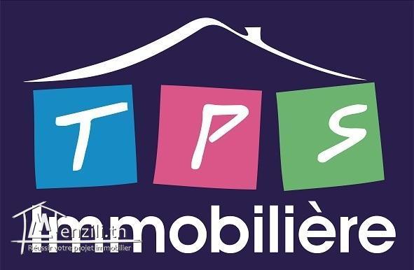 HOTEL HAMMAMET 2 L2062