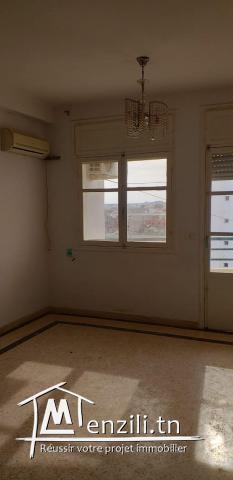 un appartement s3