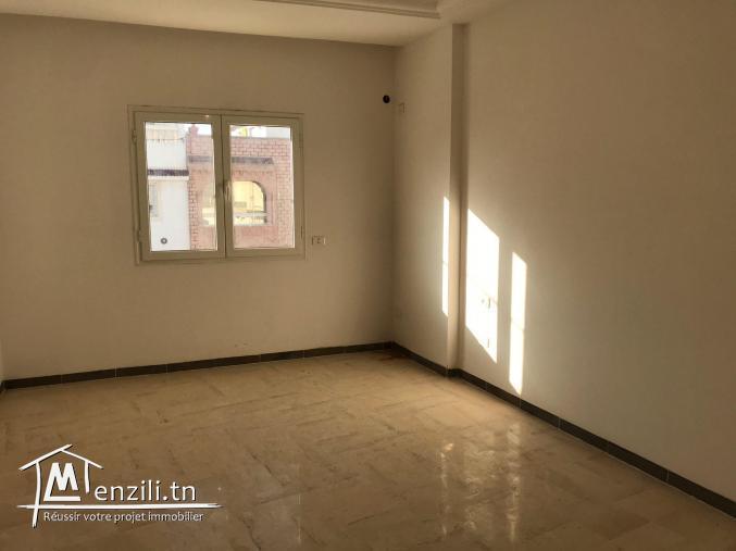 A LOUER bureau à Menzah 5