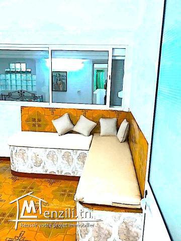 Villa a El Haouaria..28910825