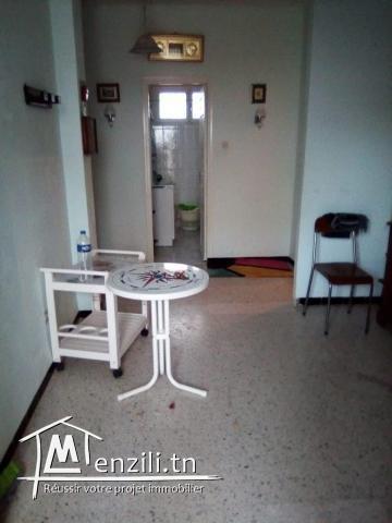 Vente Maison 3 pièces 206 m²
