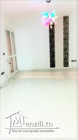 Appartement s2 au Mourouj 6