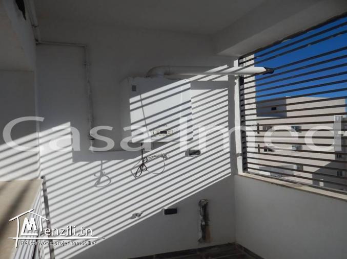 des appartements:s1 s2 s3