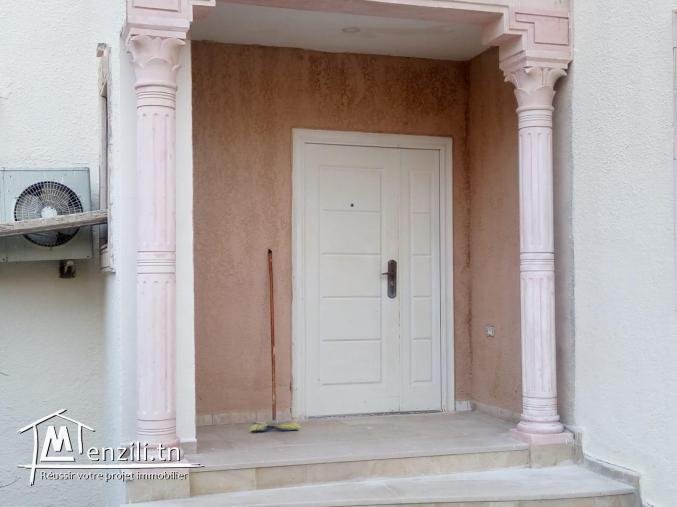 Villa/Grande maison