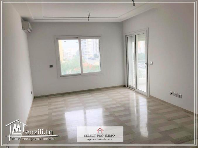 A vendre appartement S+2 de 133m² à AFH - OG212