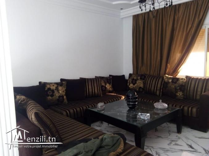 À Vendre une magnifique villa à kâlaa sghira